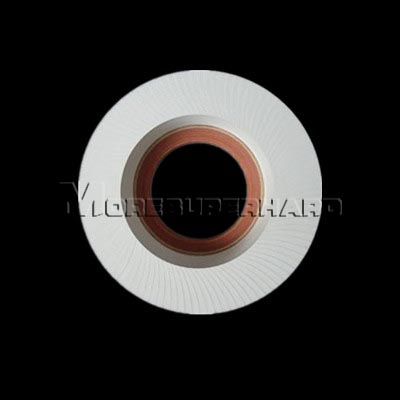 CE3 Cerium Oxide Polishing Wheel
