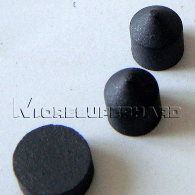 PCD Polycrystalline Diamond