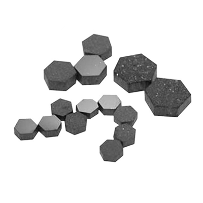 CVD Diamond Die Blanks