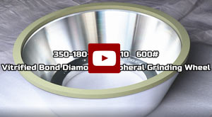 Ceramic peripheral grinding wheel production process.jpg