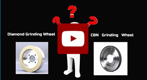 Do you know the difference between diamond grinding wheel and CBN grinding wheel_副本.png